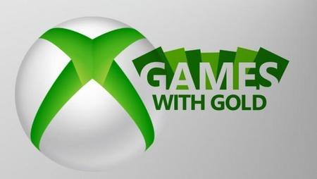 Games With Gold: éstos son los juegos gratis para octubre