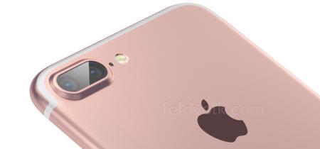 Se filtran los presuntos precios del iPhone 7: ¡sería más barato que el iPhone 6s!