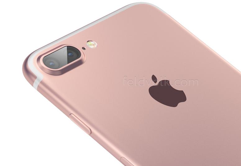 the inferior apple iphone Galaxy s9 vs iphone x: cómo se compara el teléfono de samsung con el de apple - smartphones, tecnología, lifestyle, iphone x, galaxy s9, mwc 2018 - la nacion.