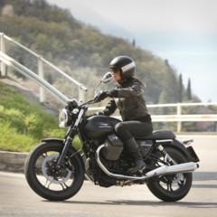 Foto 56 de 57 de la galería moto-guzzi-v7-stone en Motorpasion Moto