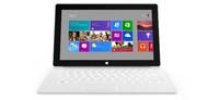 Desvelado el precio de Microsoft Surface: a partir de 499 dólares