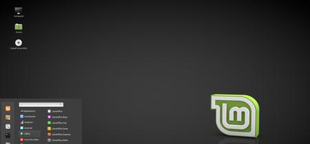 Llega Linux Mint 18.3 con nuevo centro de software, Flatpak, Timeshift, y soporte hasta el 2021