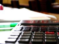 Cómo se aplica la deducción por gastos de difícil justificación en estimación directa