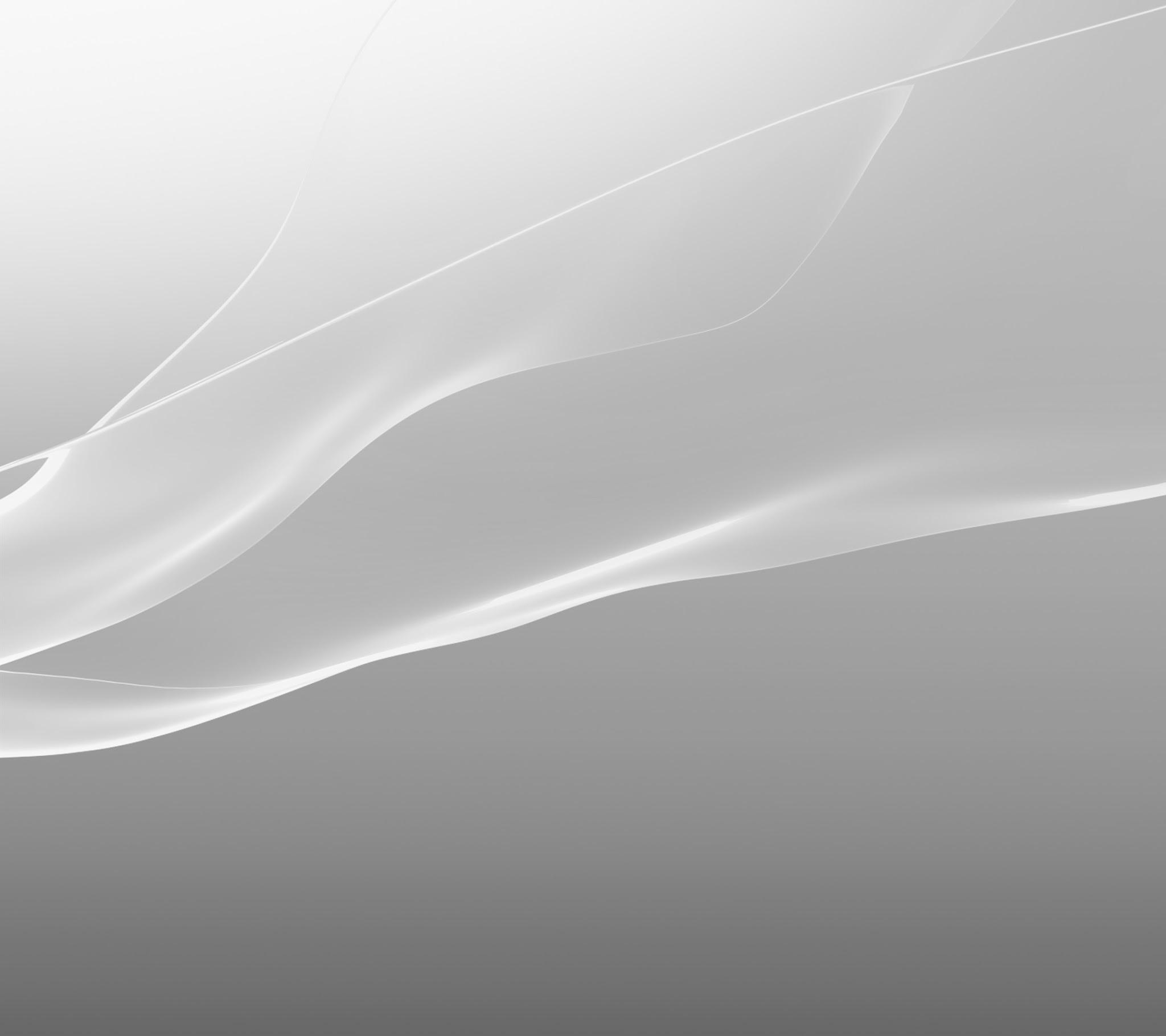 Foto de Sony Xperia Z2 (2/29)