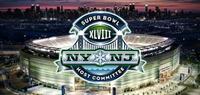 Los mejores anuncios de la Super Bowl 2014