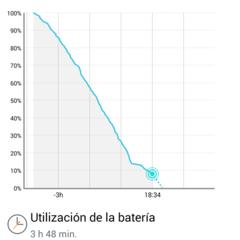 Foto 28 de 28 de la galería lg-g3-s-benchmarks en Xataka Android