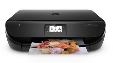 HP preprogramó sus impresoras para rechazar cualquier cartucho no oficial el 13 de septiembre