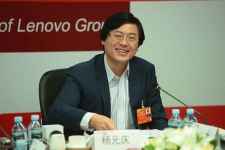 La integración de Motorola no está siendo fácil para Lenovo, aunque la compañía china es optimista