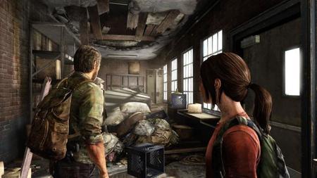 Naughty Dog nos dice cómo usar el modo Foto de The Last of Us: Remastered con este vídeo