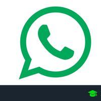 Cómo activar WhatsApp: métodos y condiciones para hacerlo