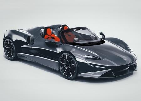 Mclaren Elva 2021 1600 08