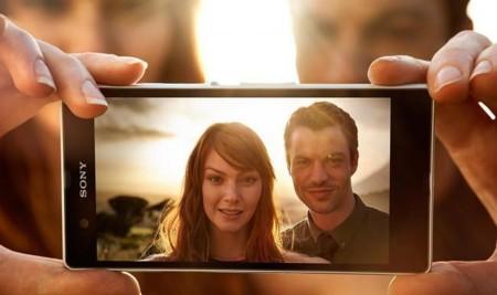Cuidado con las fotos que subes desde el móvil o sabré dónde estarás el próximo verano