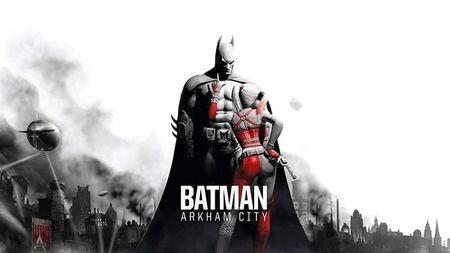 'Batman Arkham City', edición GOTY, más 'Civilization V' de PC por 12 euros. Irresistible, ¿verdad? Pues hay más ofertas