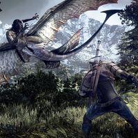 The Witcher 3: Wild Hunt se unirá al catálogo de Xbox Game Pass esta misma semana