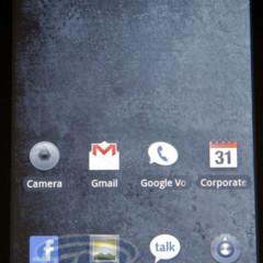 Foto 30 de 32 de la galería android-20-primeras-imagenes en Xataka Móvil