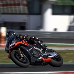 Foto 11 de 77 de la galería aprilia-rsv4-2021-1 en Motorpasion Moto