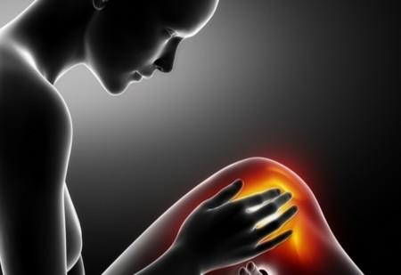 Ejercicio isométrico y reducción del dolor en tendinopatía de rodilla (estudio)