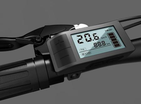 Xiami Himo C26 Bicicleta Electrica 2020