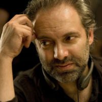 Sam Mendes dirigirá 'The Voyeur's Motel'