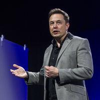 La cueva de Tailandia representa todo lo que está mal con la visión del mundo de Elon Musk