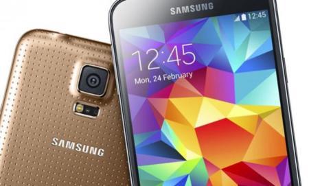 Filtraciones contradictorias acerca del Galaxy S5 mini de Samsung: ¿Snapdragon 800 o 400?