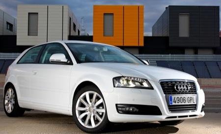 Audi A3 Genuine Edition, precios desde 20.900 euros