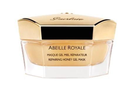 Abeille Royal Guerlain