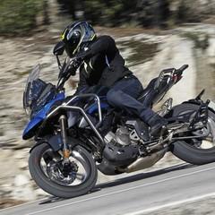 Foto 7 de 119 de la galería zontes-t-310-2019-prueba-1 en Motorpasion Moto