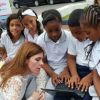 San Andrés y Providencia estrenan 20 Zonas WiFi gratuitas