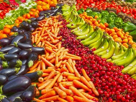 Abundance Agriculture Bananas 264537