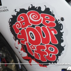Foto 64 de 102 de la galería cev-buckler-2011-imagenes-de-la-ultima-cita-en-jerez en Motorpasion Moto