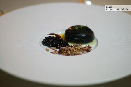 Restaurante Zaranda - 10