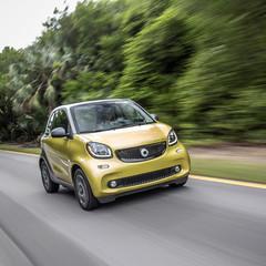 Foto 178 de 313 de la galería smart-fortwo-electric-drive-toma-de-contacto en Motorpasión