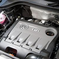 Volkswagen tendrá que pagar una multa de 1.000 millones de euros en Europa por el Dieselgate