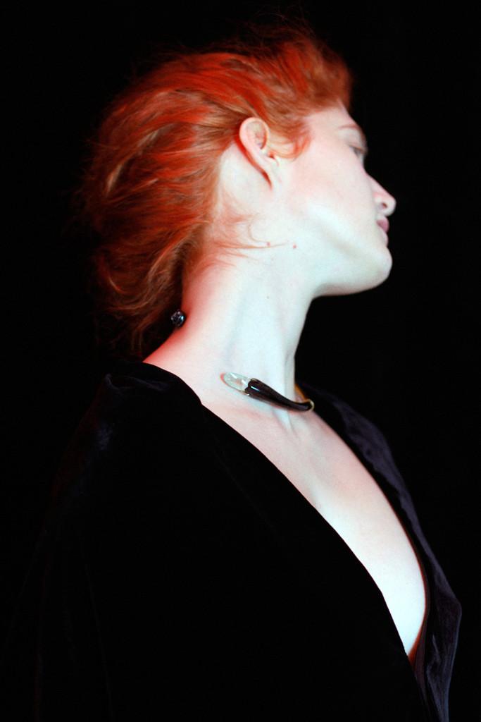 Foto de Beatriz Palacios (6/9)