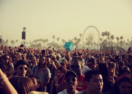 Coachella 2016: ¿Cuándo? ¿Cuánto? ¿Cómo? Te mostramos todo lo que necesitas saber si planeas acercarte a este festival de música