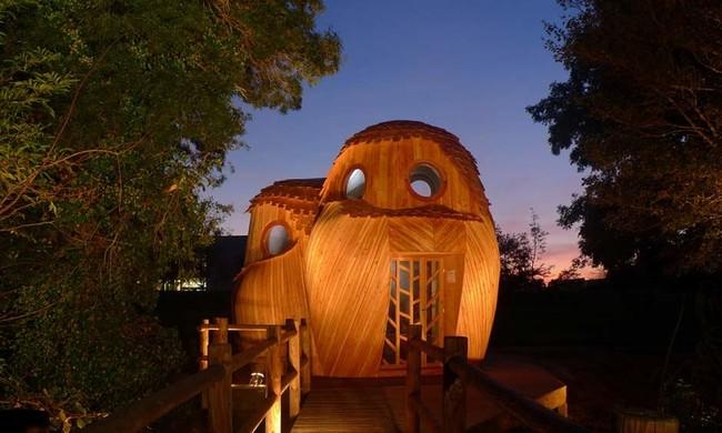 Owl Hotel Cr Bordeaux Metropole