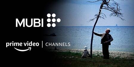 Más películas y series en Amazon Prime Video: llegan los nuevos canales bajo suscripción