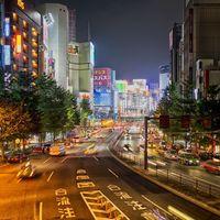 Mazda, Subaru y Suzuki se unen a Toyota para paliar la falta de conductores con coches autónomos