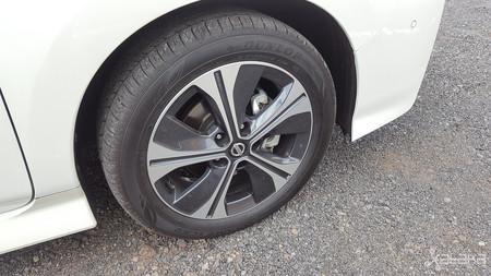 Nissan Leaf 2 Presentacion Enero 2018 1920 22
