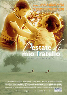 Los italianos ya pueden adoptar películas con SelfCinema