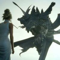 'Final Fantasy 15' llegará a PC en marzo con mejores gráficas, HDR y soporte Dolby