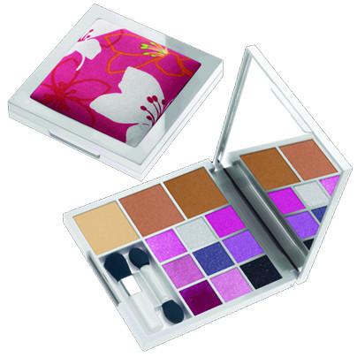Deborah Parade Color maquillaje