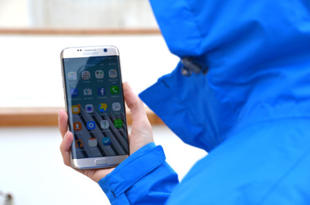 Adelantar la salida del Galaxy S7 le reporta a Samsung unos potentes resultados económicos