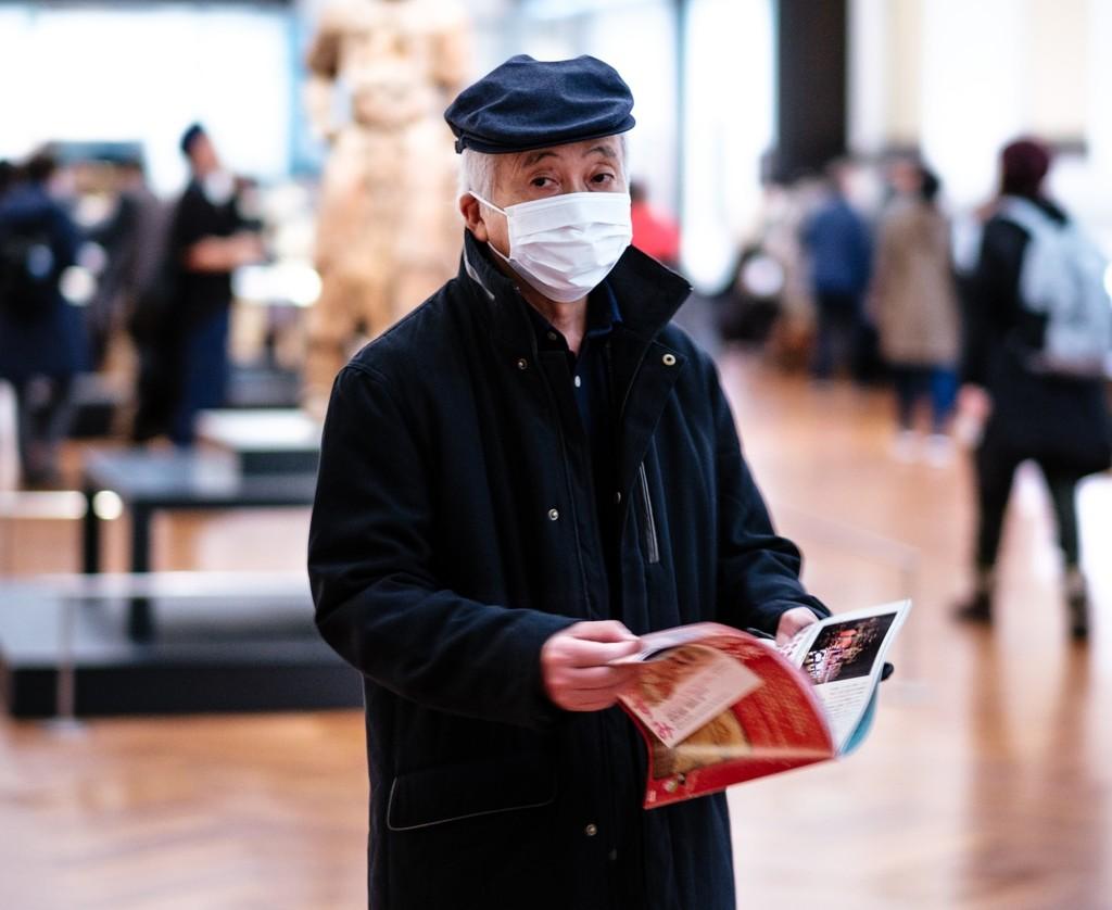 COVID 19, gripe y resfriado: ¿cómo se diferencian sus síntomas?