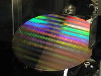 Primer chip WiMax de Intel para móviles