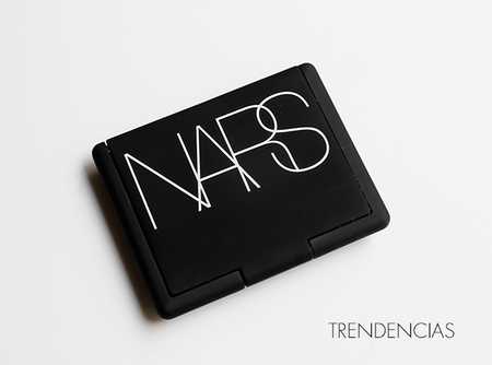 Nars Colorete Orgasm