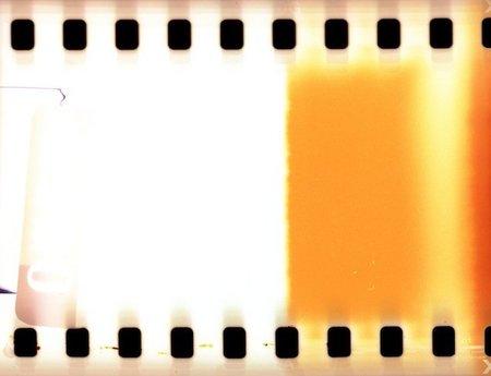 Kodak confirma la bancarrota