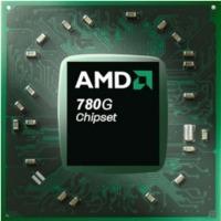 AMD 780G, su nuevo chipset [CeBIT 2008]