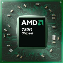 780G CHIPSET DRIVERS DOWNLOAD (2019)